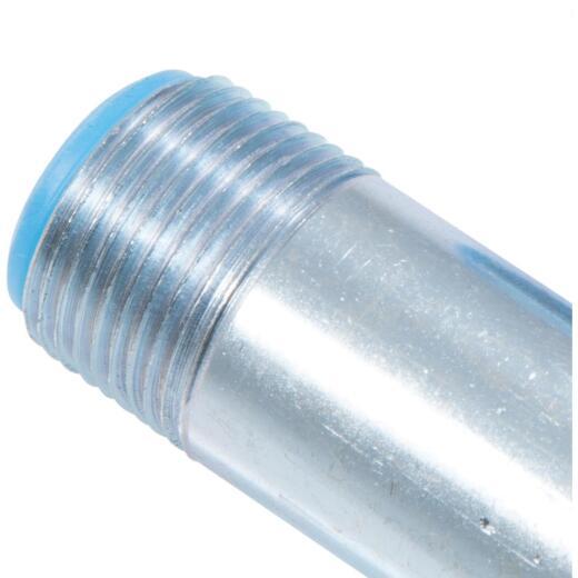 Water Heater Accessories