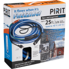 Pirit 5/8 In. Dia. x 25 Ft. L. Heated Water Hose Image 4