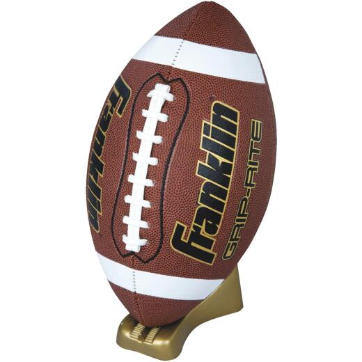 Football Equipment
